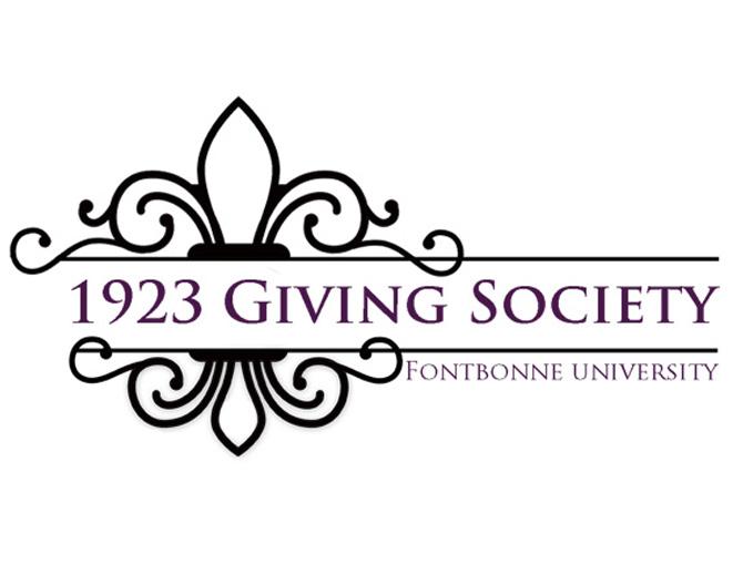 1923 Giving Society