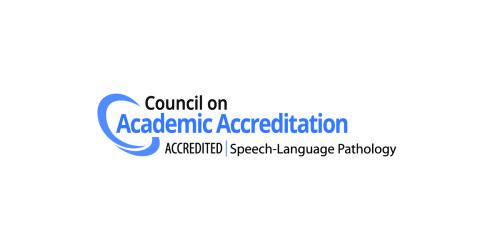 CAA-Accredited-SLP 2016