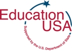 EDUCATION_USA