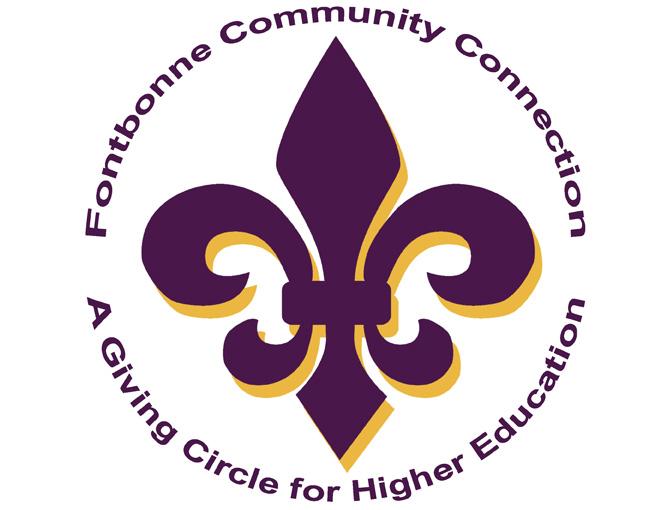 Fontbonne Community Connection