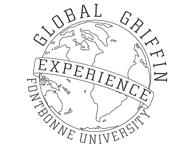Global Griffin Experience