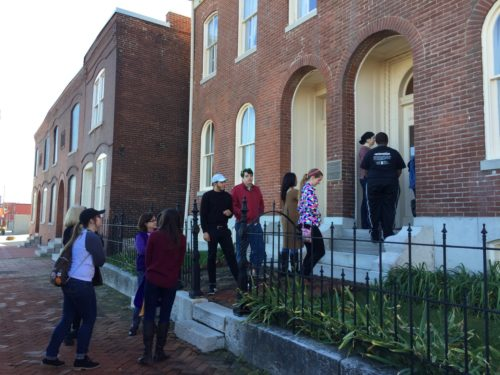 honors-students-at-scott-joplin-museum