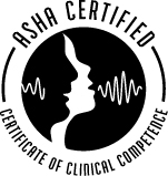 http---ashacertified.org-wp-content-uploads-2016-04-ASHA_Certified_Logo_Black-1