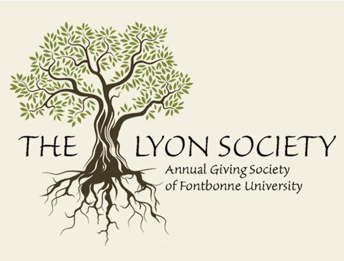 Lyon Society