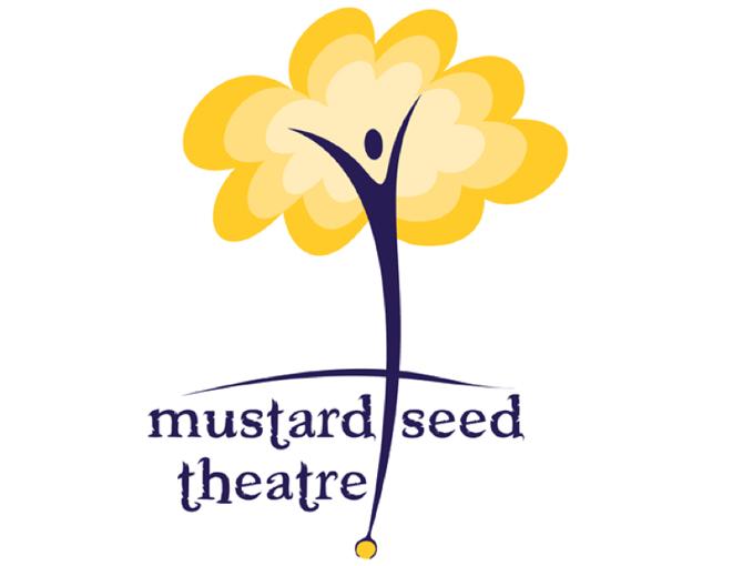 Mustard Seed Theatre