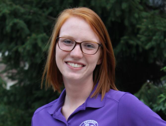 Amy Koncar