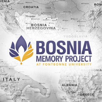 Homepage_News_(Bosnia_Memory_Project)_15.jpg