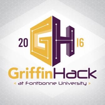 griffinhack