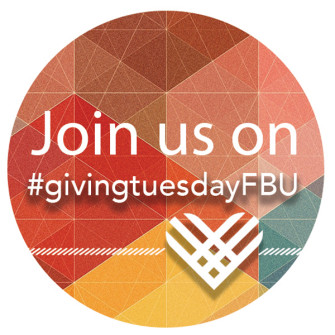 Web image.GivingTuesday