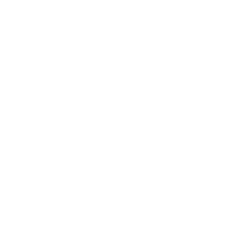 logo---res-life---white