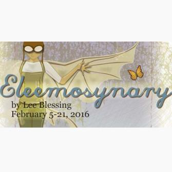 MST Eleemosynary