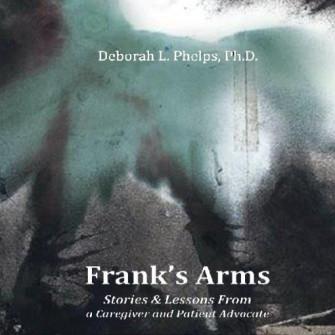 Frank'sArms2