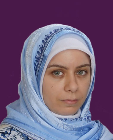 Rahmani, Bahareh directory photo