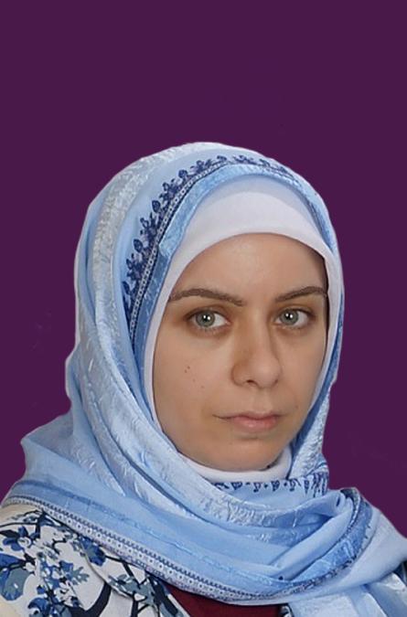 Rahmani, Bahareh directory photo