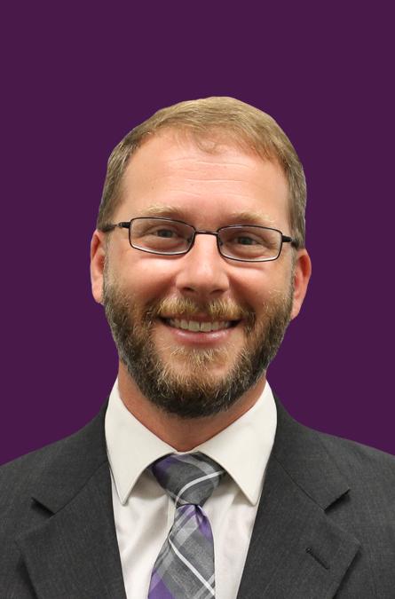 Adam Weyhaupt