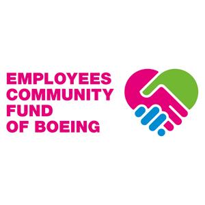 BoeingECF_Web