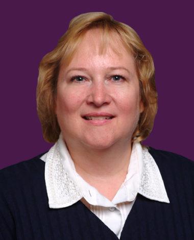 Linda Abernathy
