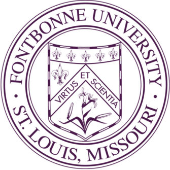 Fontbonne University seal