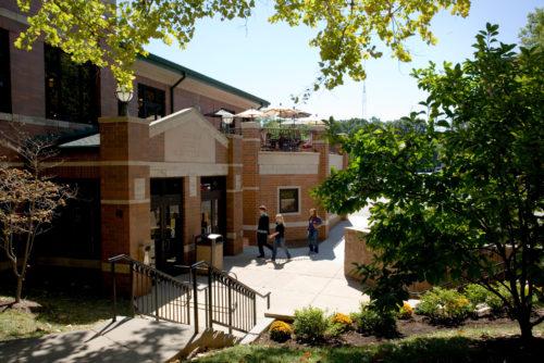 DSAC_campus