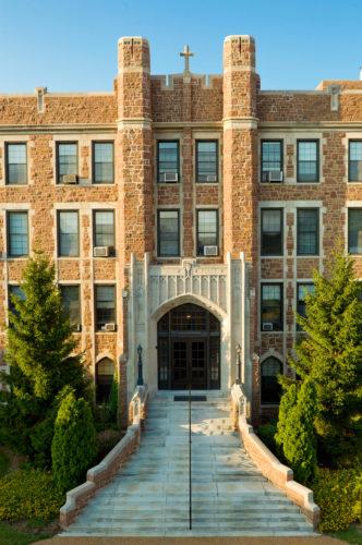 RyanHall_campus