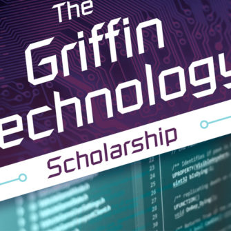 Griffin Technology Scholarship