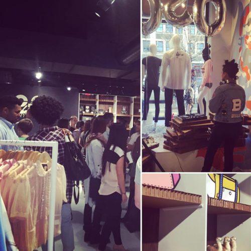 FashionMerchandising12