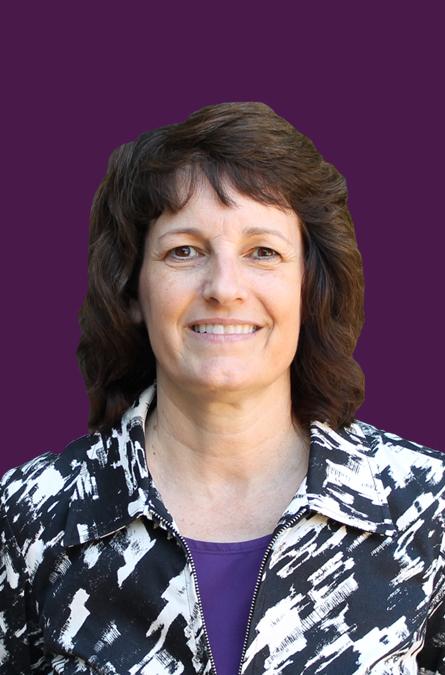Jaimette McCulley