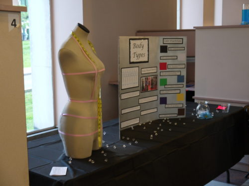 FashionMerchandising11