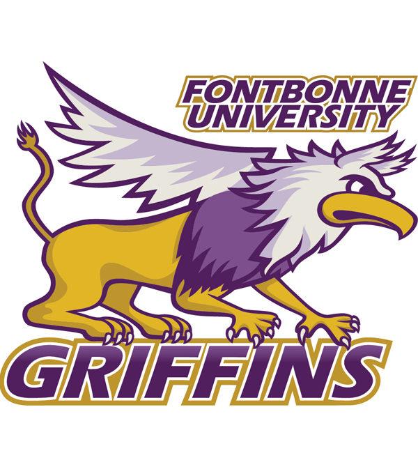 Fontbonne University Griffins