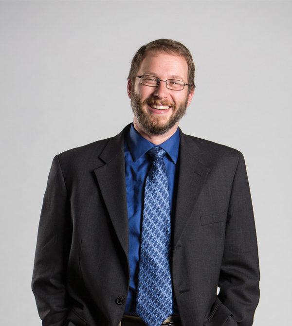 Dean Adam Weyhaupt