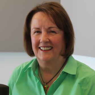 Dr. Deborah Phelps